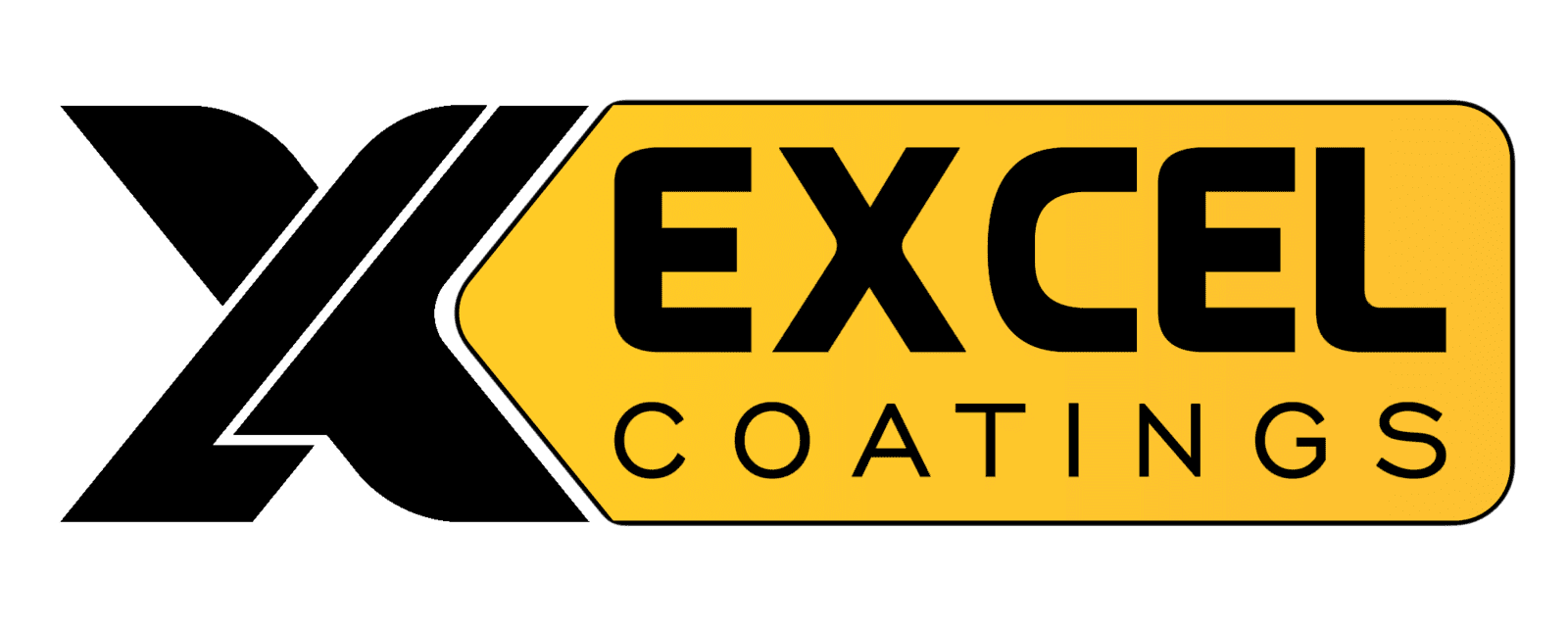 EXCEL CoolCoat® - High SRI Summer Heat Reflective Cool Roof